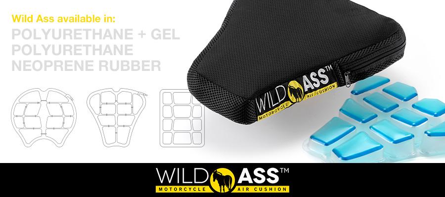slide_wildass
