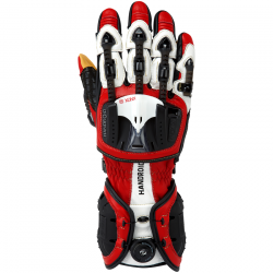 Handroid_Red_1