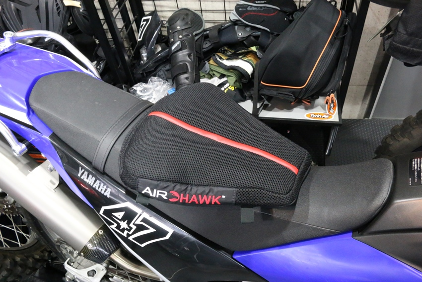 WR250R_DS_1
